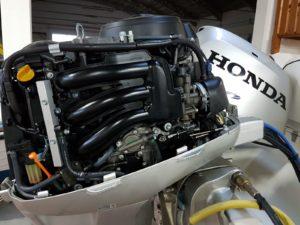 More Honda Image